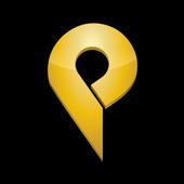 PayFare Rider icon