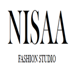 NISAA icon