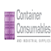 Container Consumables icon