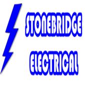Stonebridge Electical icon
