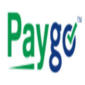 PayGo icon