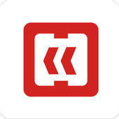 GetPayload icon