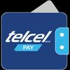 Telcel Pay simgesi