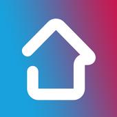 Utilita Energy icon