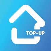Utilita Top-up icon