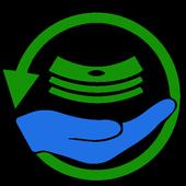 PayRWD icon