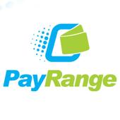 PayRange icon