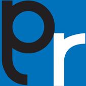 Payroc GO℠ icon