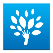 Evergive icon