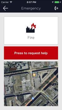 Waterloo Belgium - Butterfly SmartCity Network screenshot 3