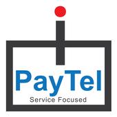 iPaytel icon