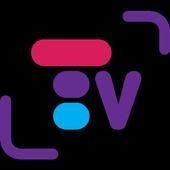 PayThunder TV icon
