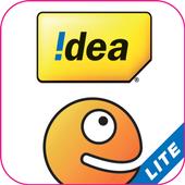 Idea Game Spark Lite आइकन
