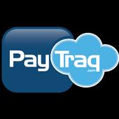 PayTraq Mobile icon