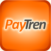 PAYTREN SUPPORT icon