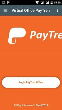 PAYTREN SUPPORT screenshot 2