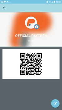 PayTren 5.0 screenshot 1