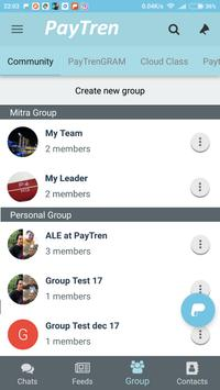 PayTren 5.0 screenshot 6