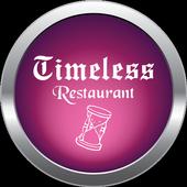 Timeless Forever Restaurant icon