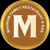 Magnum Delhi Restaurant icon