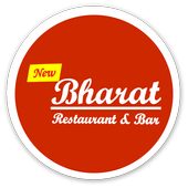 New Bharat Lunch Home icon