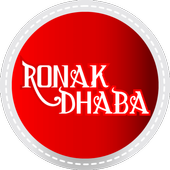 Ronak Dhaba icon