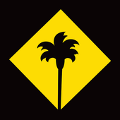 CPK Rewards icon