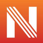 NOCO Express icon