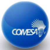 COMESA SUMMIT icon