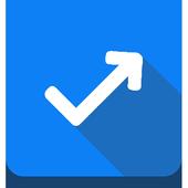 CheckInAdmin Manage Attendance icon