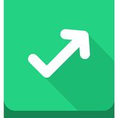 Check In Attendance Tracker icon