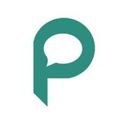 PAZIIM Media Sosial icon