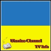 Ukraine Channel TV Info icon