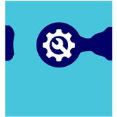 LTService icon