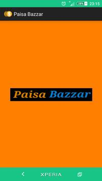 Free Paisa apk screenshot