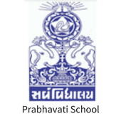 Prabhavati School(Parents App) icon