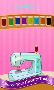 Kids Tailor Design Boutique apk screenshot