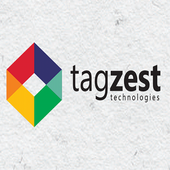 tagzest PhotoBook icon