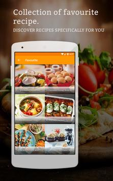 All recipes book apk download free food drink app for android all recipes book apk screenshot forumfinder Image collections