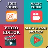 movavi video editor no watermark apk