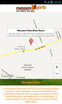 Messere Porte APK Download - Free Productivity APP for Android ...