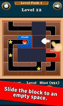 Block Puzzle Ball screenshot 4