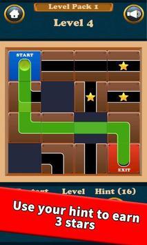 Block Puzzle Ball screenshot 2