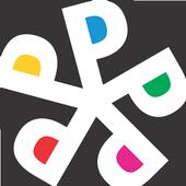 Pblishing.com icon