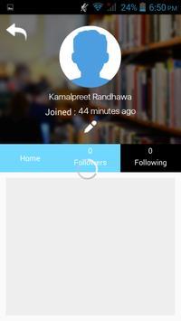 Pblishing.com screenshot 3