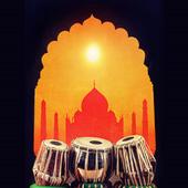 Audio for Tassawar Khanum Ghazals icon