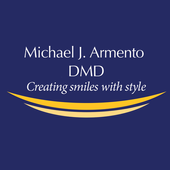 Michael J. Armento, DMD icon