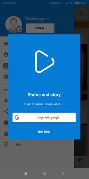 Punjabi Status Videos screenshot 3