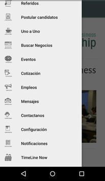 PBP Connecti 1.1 screenshot 3