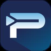 pb+ icon